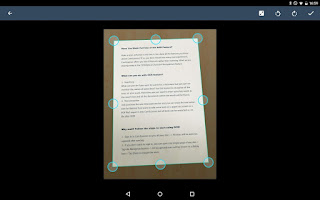 CamScanner-Phone-PDF-Creator-apk-download.png