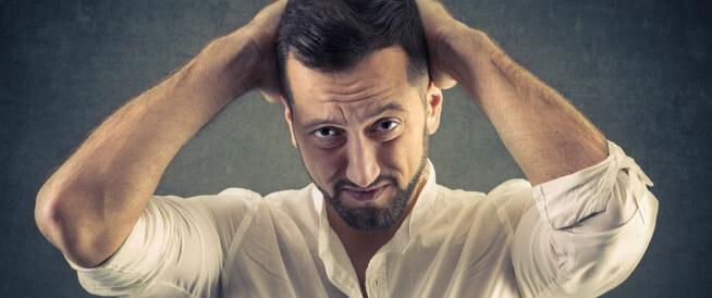 التواء الخصية: الأسباب والأعراض والعلاج  الأسباب والأعراض والعلاج