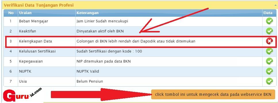 gambar invalid Info gtk
