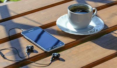 Una novedad y siete excelentes ofertas en móviles