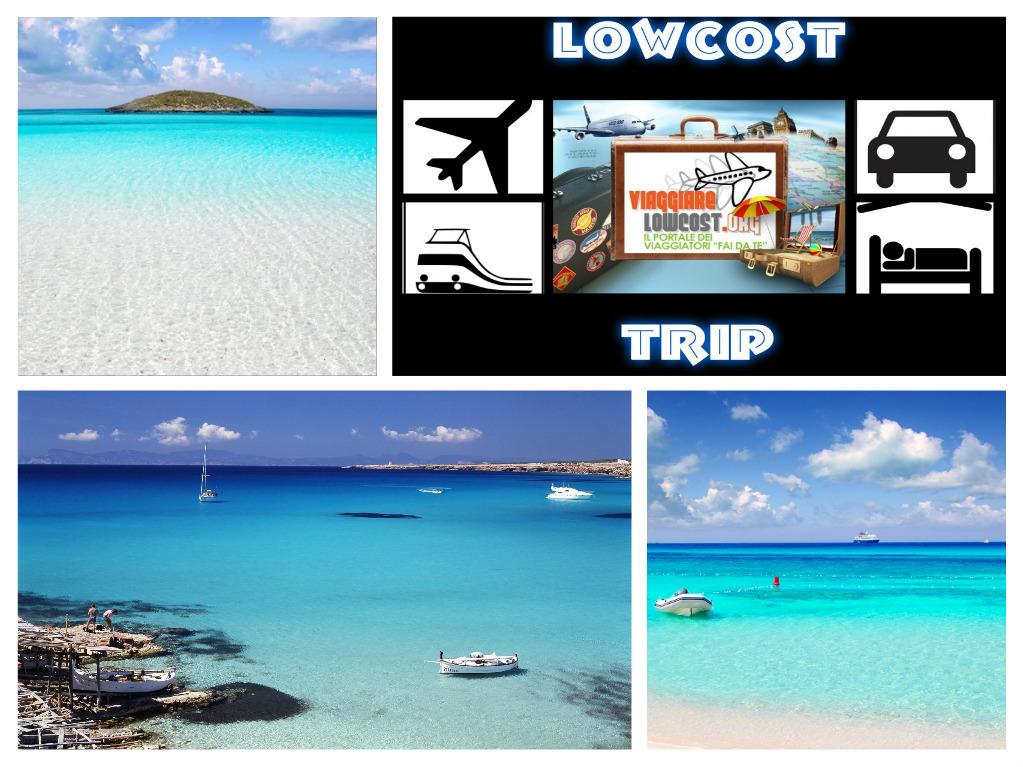 Viaggiare Low Cost - Il Portale dei Viaggiatori \