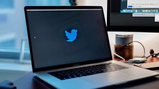 """Twitter censura? Entenda a """"limpeza"""" de contas falsas feita pela rede social"""