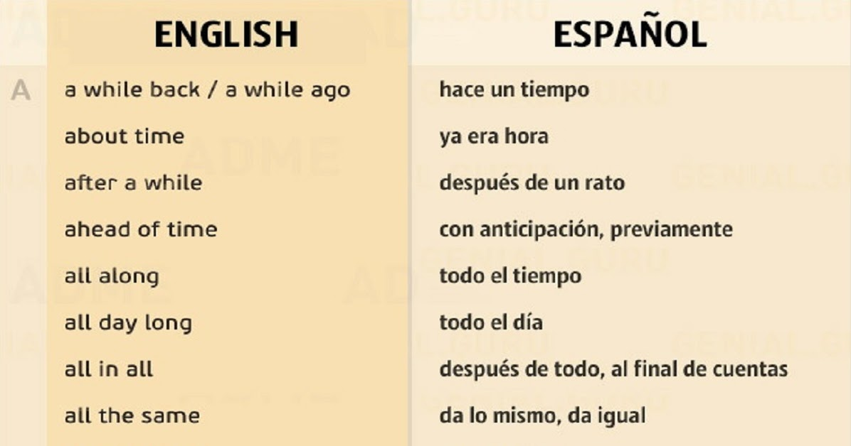 pdf pronunciacion medio ingles aprender ingles