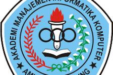 Pendaftaran Mahasiswa Baru (AMIK Sultan Agung-Jawa Barat) 2021-2022