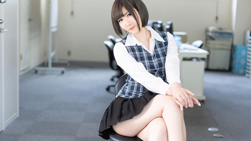1pondo 071120_001 Nami Umisaki