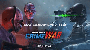 download payday crime war mod apk data obb