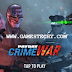 PAYDAY Crime War Mod APK Data + Obb Download For Android