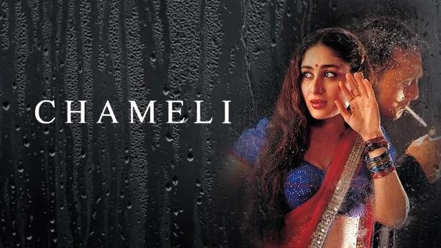 Chameli (2004)  Bollywood Hd Movie