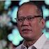 Benigno Aquino III at si Cesar Purisima, kinasuhan ng Graft