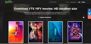 Top 20 free Hd movies download websites Sep 2019