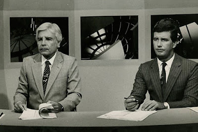 50 anos do Jornal Nacional
