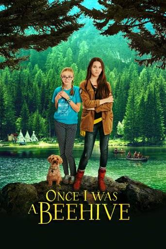 Once I Was a Beehive (2015) ταινιες online seires oipeirates greek subs