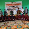 Lembaga Pendidikan Islam Al-Qodiri Gelar Peringatan Isra' Mi'raj