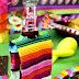 Festa Mexicana: 60 ideias para inspirar!