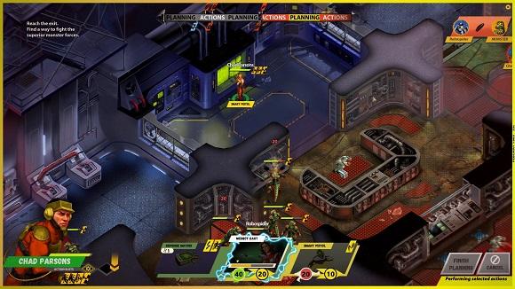 i-am-not-a-monster-complete-edition-pc-screenshot-www.deca-games.com-4