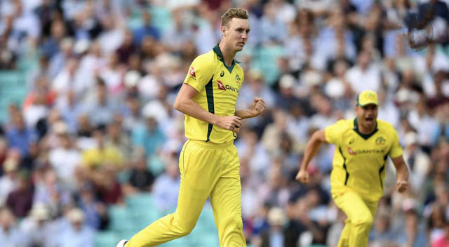 Billy Stanlake's Derbyshire debut delayed as Championship not