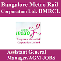 Bangalore Metro Rail Corporation Limited, BMRCL, freejobalert, Sarkari Naukri, BMRCL Answer Key, Answer Key, bmrcl logo