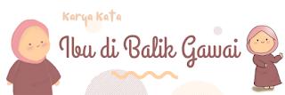 header blog karya kata ibu di balik gawai