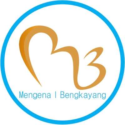logo_mengenal_bengkayang