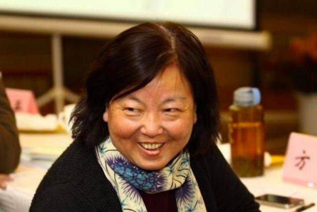 Dư luận Trung Quốc chia phe, tranh luận dữ dội vì…Nhật ký Vũ Hán