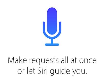 Siri iOS 10 User Guide