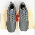 TDD453 Sepatu Pria-Sepatu Casual-Piero Prime Cord 100% Original