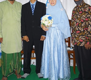 Sewa Jas Dasi Celana Kain Malang