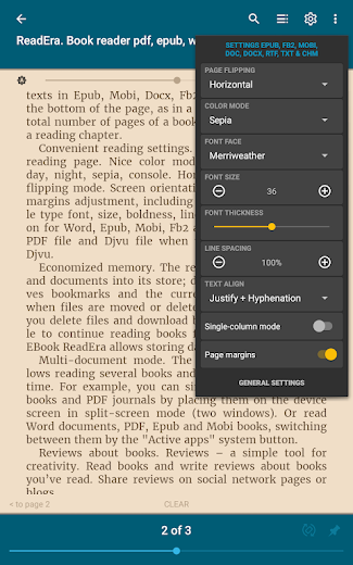 ReadEra-best-ebook-reader-webfreemap