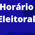 Juiz da 25ª Z.E. convoca representantes de emissoras de rádio na região para escolha da emissora geradora do guia eleitoral.