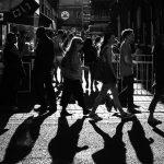 La interdependencia que nos une (artículo)