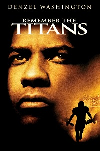 Watch Remember the Titans Online Free in HD