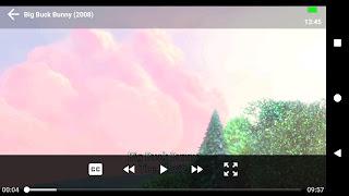 YesPlayer v1.2.3 MOD APK (Ad Free)