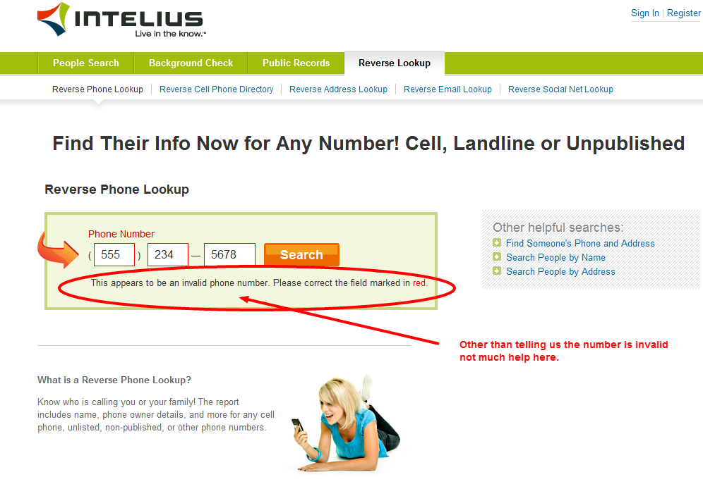 Reverse phone lookup usa canada jobs, how to find location of mobile using number, cell phone ...