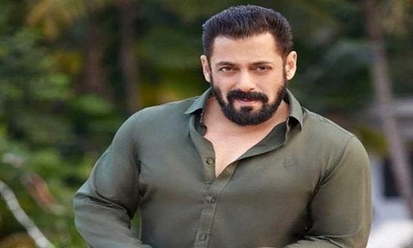 News About Salman Khan Wife and 17-Year-Old Daughter in Dubai - Salman Khan Broke the Silence