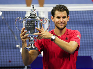 thiem-won-us-open