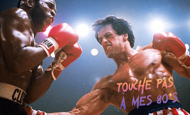 http://fuckingcinephiles.blogspot.com/2019/07/touche-pas-mes-80s-50-rocky-iii.html