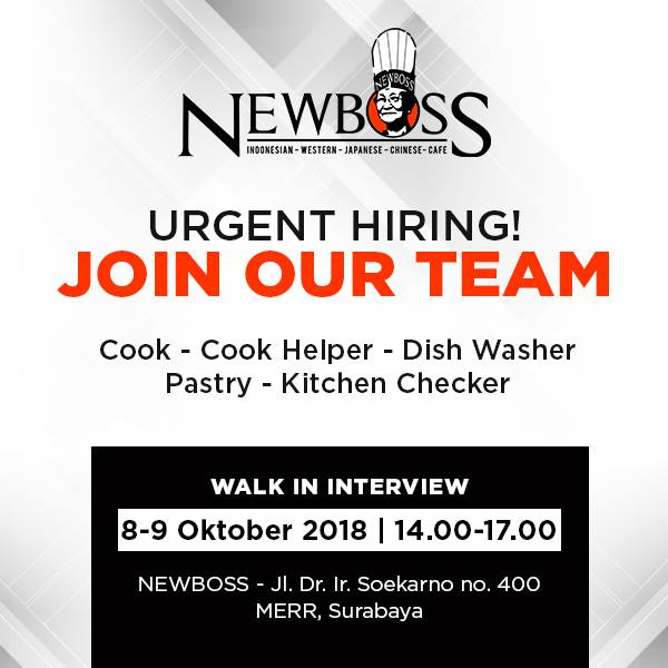 https://lokerkerjapt.blogspot.com/2018/10/lowongan-kerja-new-boss-surabaya.html