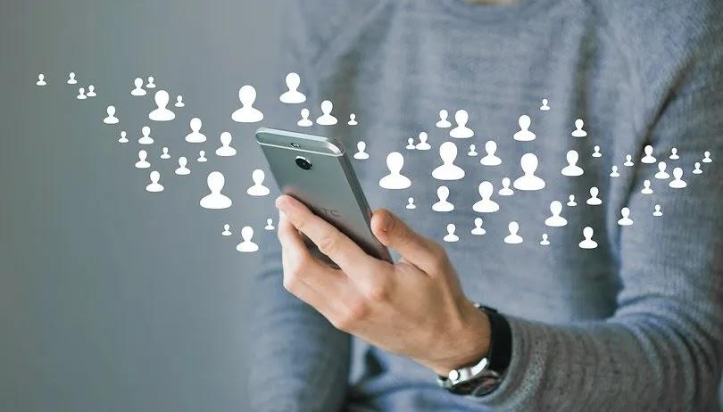 اختفت جهات الاتصال من هاتف Android؟ هنا 6 طرق لإصلاح هذا