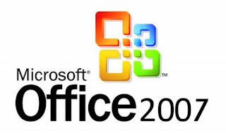 Download Microsoft Office 2007 Full Version + Serial Key Terbaru