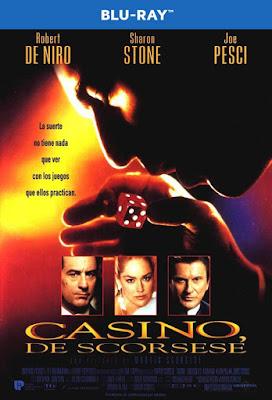 Casino 1995 BD25 Latino