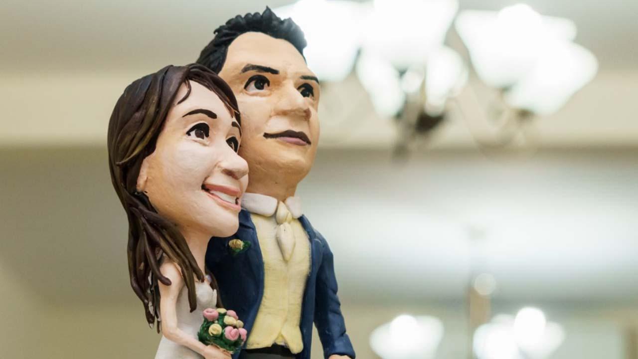 Kitab Kuning Tentang Nikah