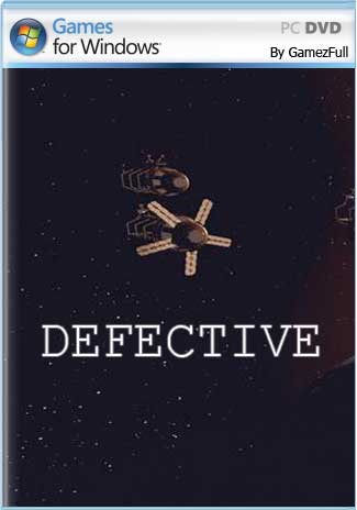 DEFECTIVE PC Full [Descargar ISO] [MEGA]