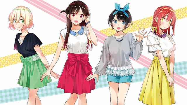 rekomendasi-film-anime-terbaru
