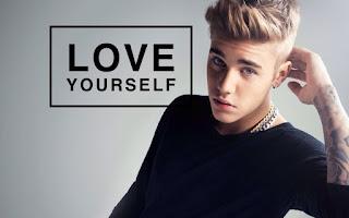 5 Cara Sederhana Untuk Mencintai Diri Sendiri
