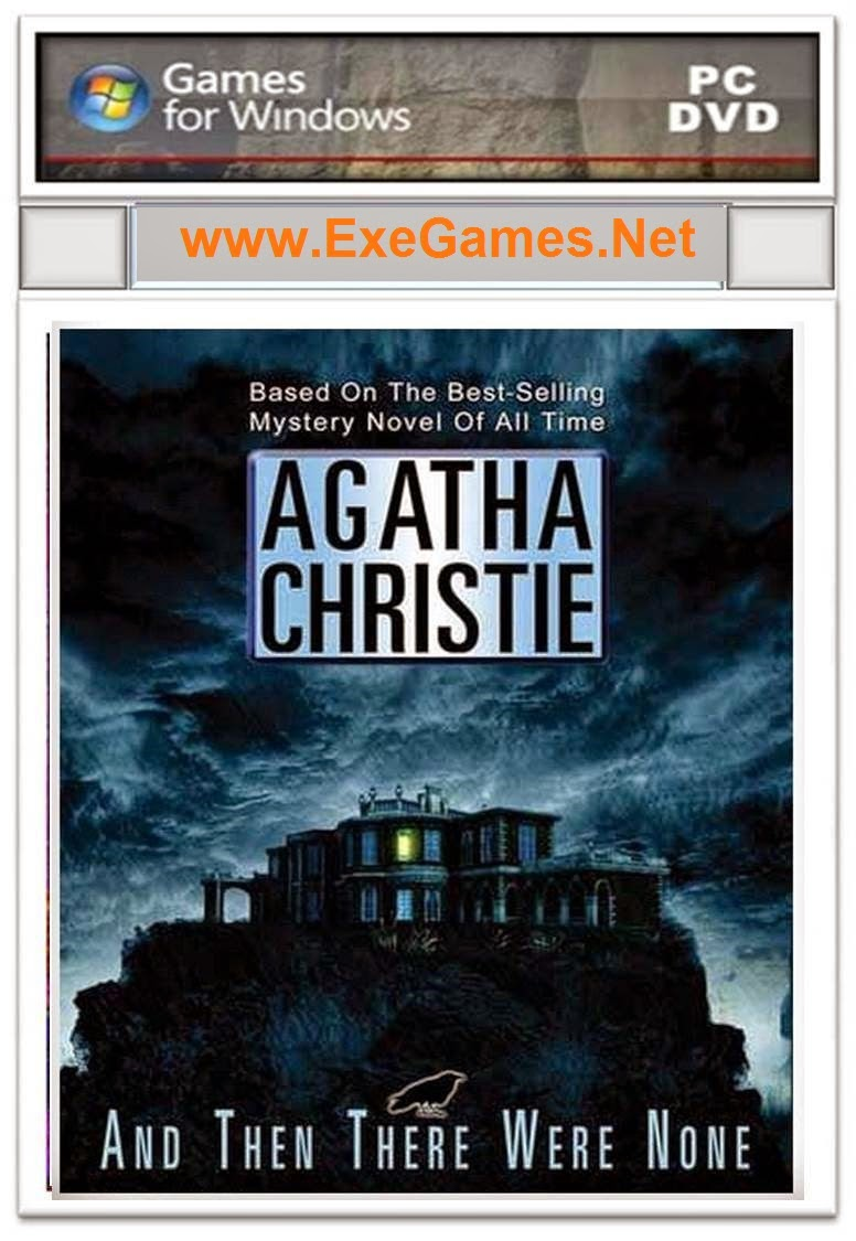 Agatha Christie: And Then There Were None Download …