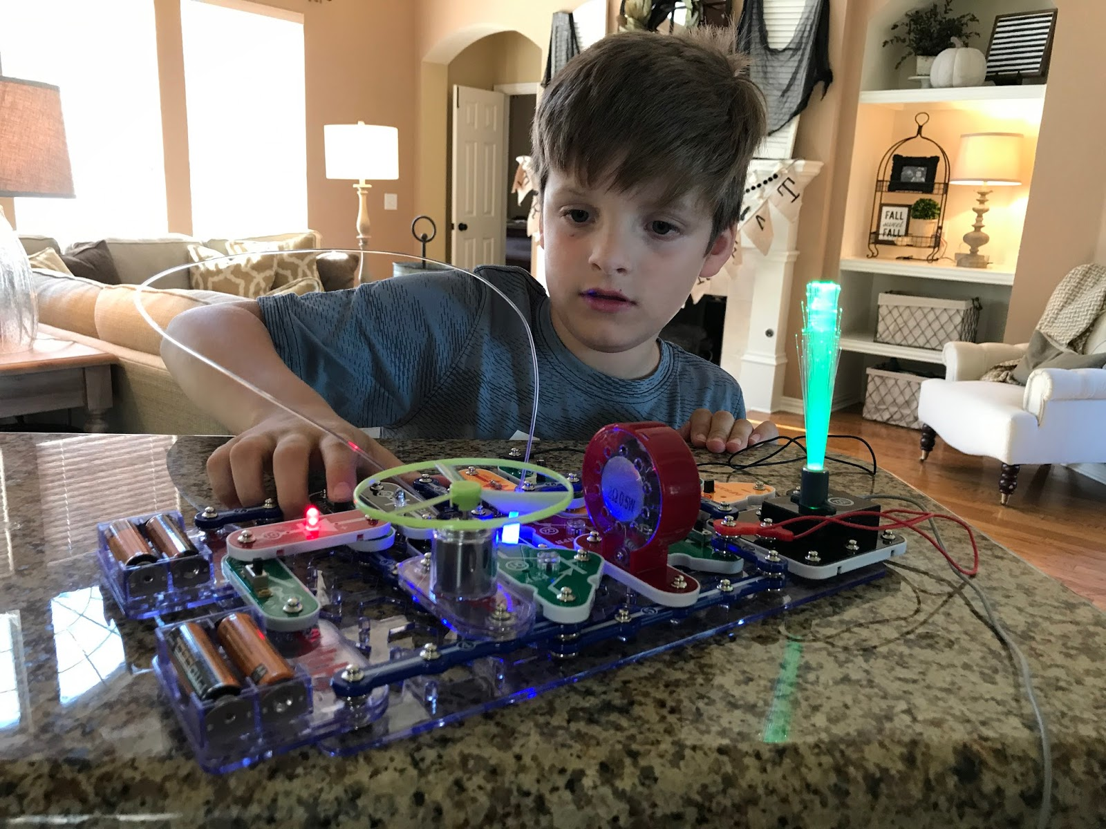 Image result for momfessionals snap circuits