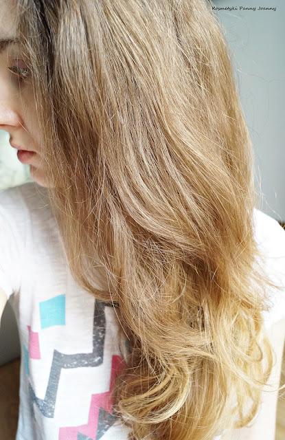 Neutralna henna do włosów - naturalna farba do włosów Roślinna farba do włosów Swati Ayurveda