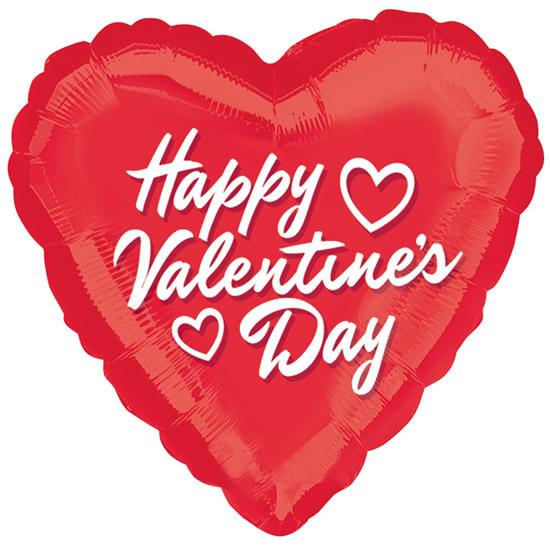 Valentine's Day Facebook Status