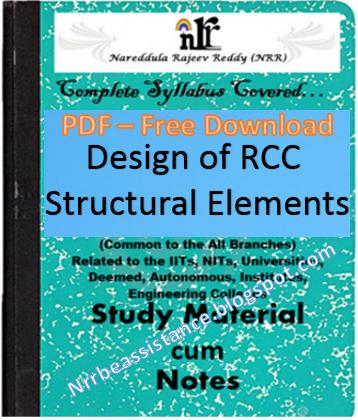 Ls Srinath Advanced Mechanics Of Solids Download
