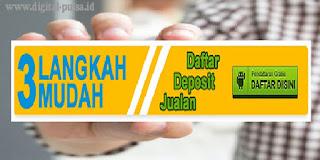 www.digital-pulsa.id